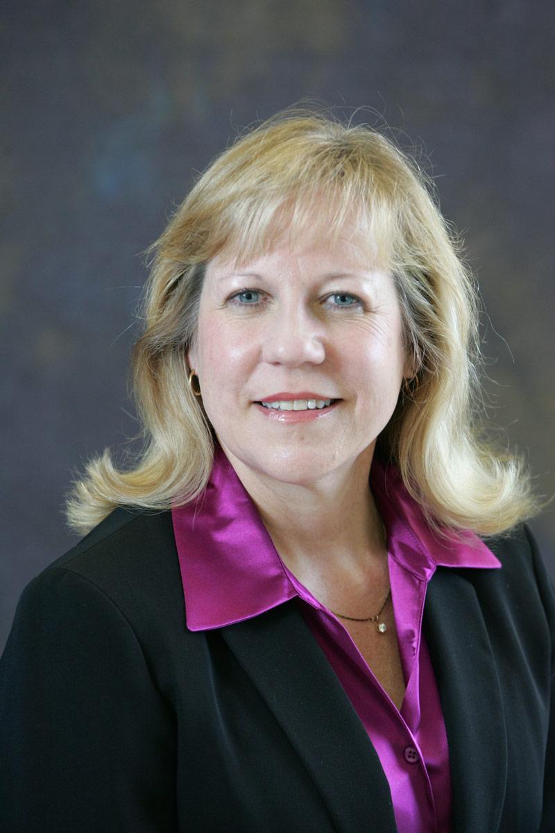 Cynthia Healy